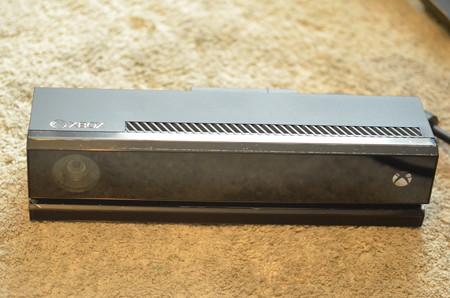Xbox One (9)