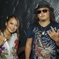 Photos: LONO 渋谷GUILTYライブ D74C8066
