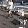 七海有希 新宿ストリートライブ BDD74C8104