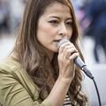 Photos: LONO新宿ストリートライブ BED74C1459