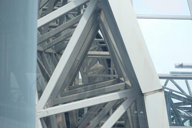 三角と四角