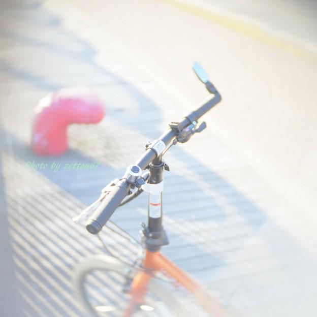 20151103_神崎川_CCTV25mm_01