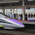 Photos: 500 TYPE EVA