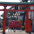 Photos: 六所神社