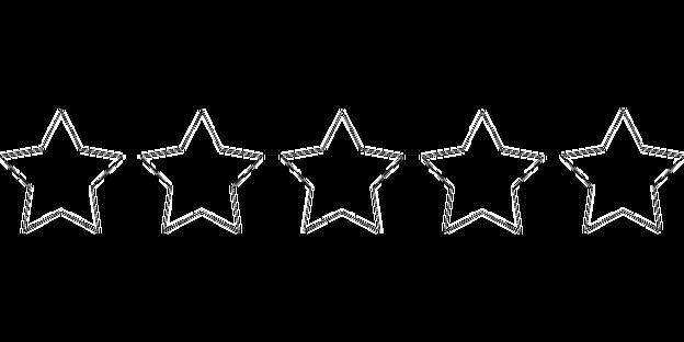 stars-24183_640