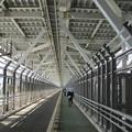 Photos: 302因島大橋
