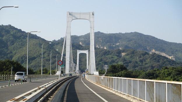 404伯方・大島大橋
