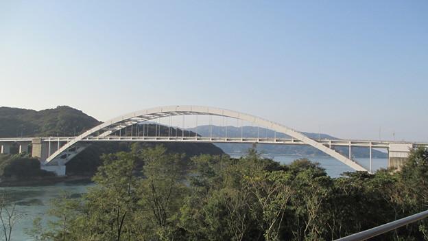 401大三島橋
