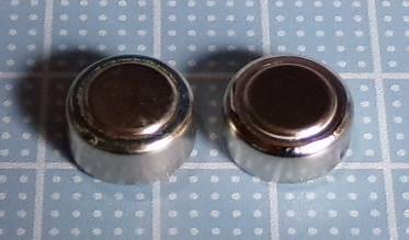 電卓 電池交換_06
