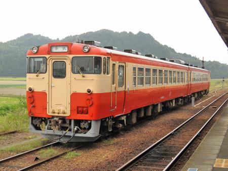 キハ48形