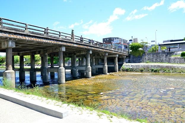 2014_0517_110039_三条大橋