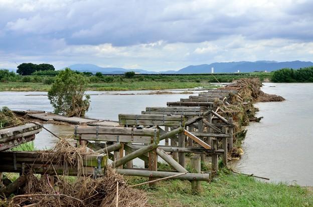 2014_0811_105011_八幡の流れ橋