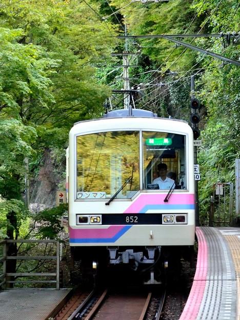 2014_0927_151222_叡山電車