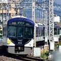 Photos: 2014_1025_094741_菊花賞