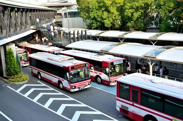 2014_1026_155552_臨時バス