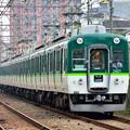 2015_1011_103236_京阪2600系 2601編成