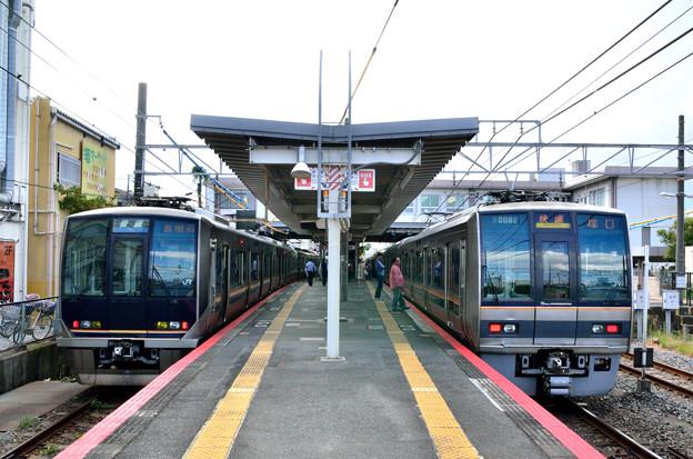2015_1012_102347_四条畷駅