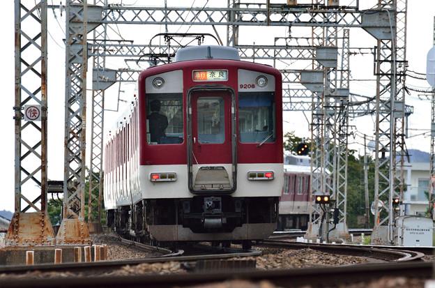 2015_1012_133126_近鉄9200系電車