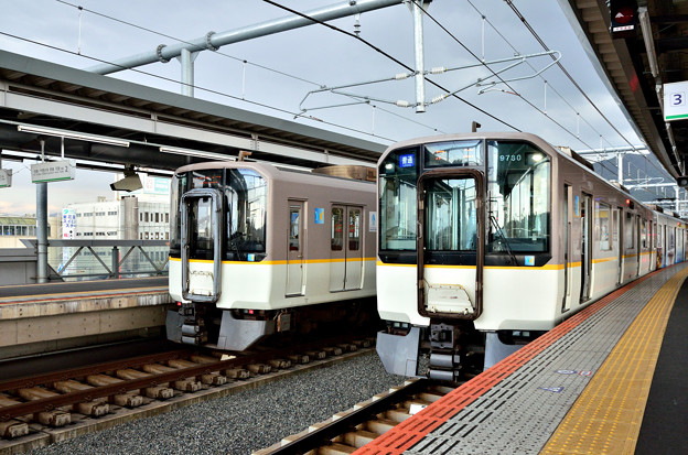 2015_1012_143538_東花園駅
