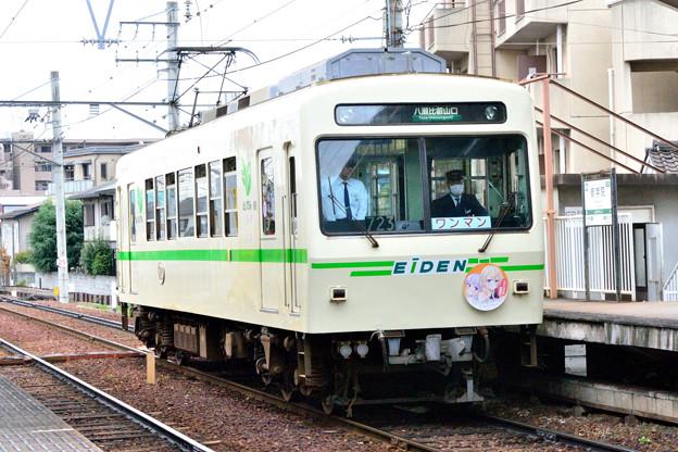 2015_1122_150449_720型