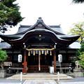 2015_1107_102405_熊野神社