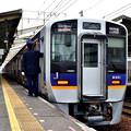 2016_0117_125721_南海8300系電車