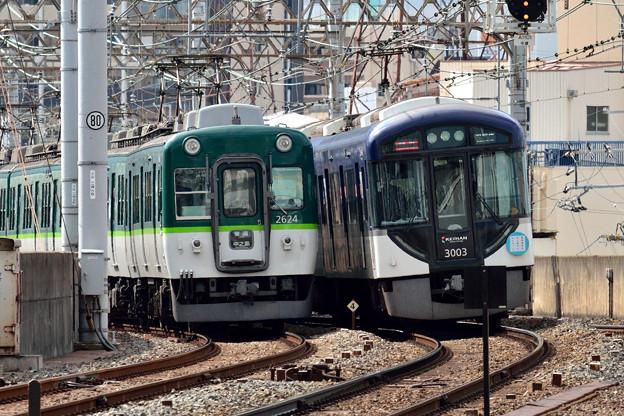 2016_0214_124130_萱島駅