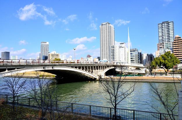 2016_0221_102600_天神橋