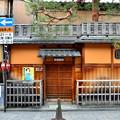Photos: 2016_0306_141935_花見小路通