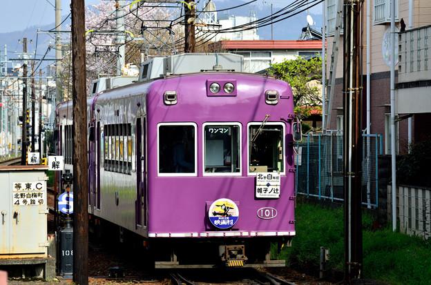 2016_0409_152809_嵐電【101】