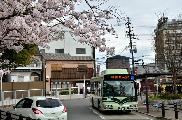 2016_0403_140659_日本で最初の営業電車