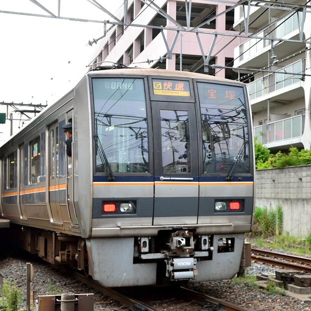 2016_0424_164027_京橋駅 学研都市線ホーム