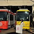 都電荒川線8800系新色お披露目会2010.12.25_DSC_4212