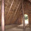 写真: 竪穴式住居(角型)_02