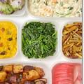 Photos: 常備菜