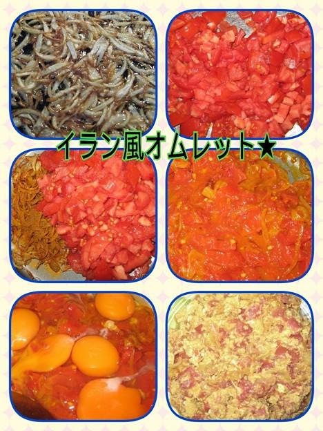 omelette (768x1024)