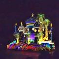 Photos: PA296936 TDL夜のパレード