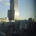 Photos: JRタワーホテル日航札幌