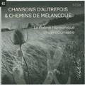 写真: ル・ポエム・アルモニークのフランス逍遥 ~恋の歌・小唄・憂愁のとき~