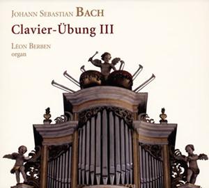 Photos: J.S.バッハ:鍵盤練習曲集第3巻~ドイツ・オルガン・ミサ、さまざまな前奏曲