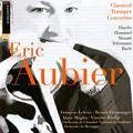 Photos: バロックと古典派、傑作トランペット協奏曲さまざま