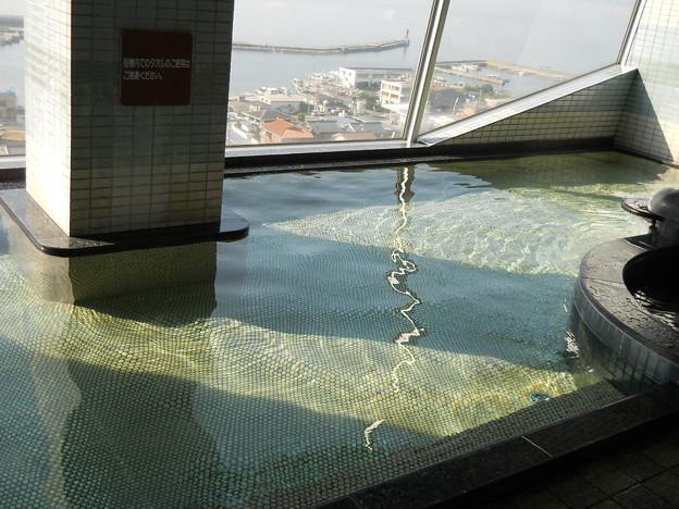Photos: 内風呂