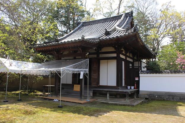 今ある東大寺の大仏と大仏殿は? #奈良散歩2016