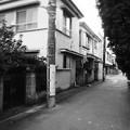 Photos: 東京