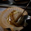 写真: バター焼き