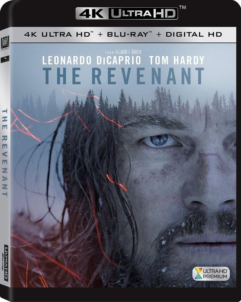 荒野猎人.The.Revenant.2015.1080p.BluRay