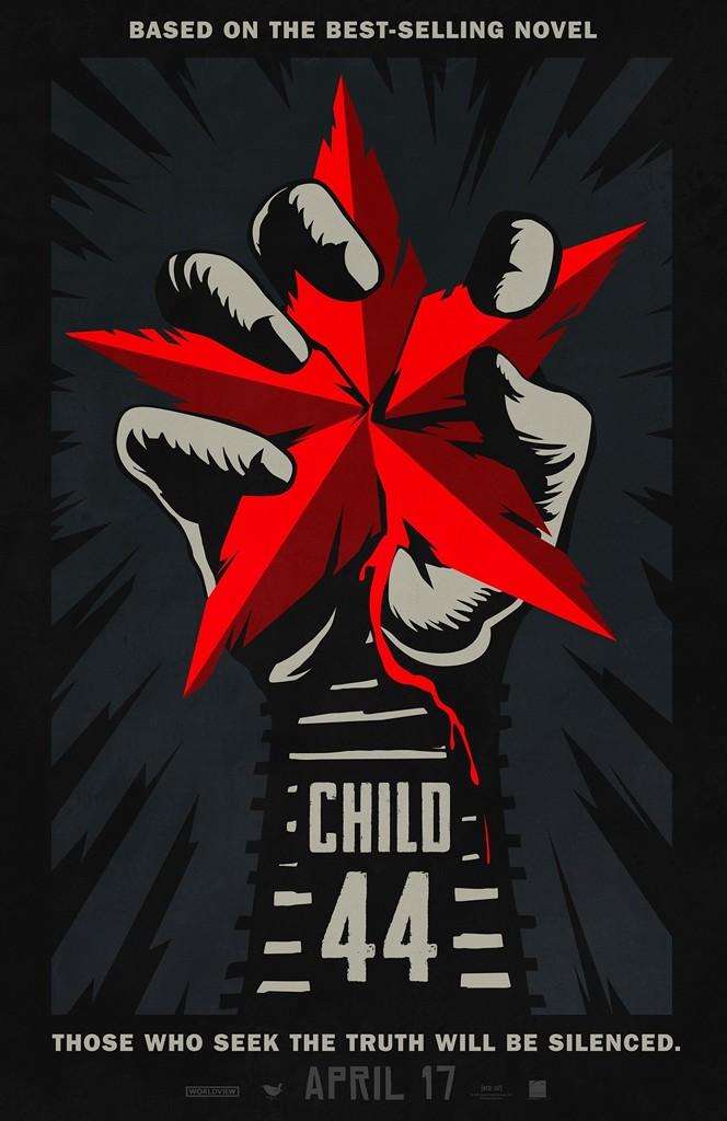 44号孩子.Child.44.2015.1080p