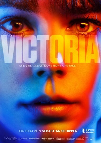 维多利亚 Victoria.2015.720p.BluRay