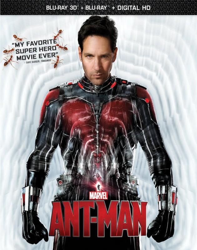 蚁人.Ant-Man.1080P