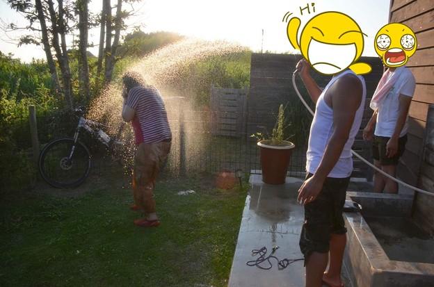 写真: D3_20140726_174553_01